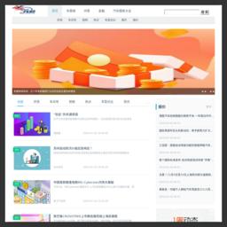 中国二手车城网