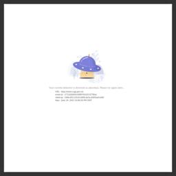 www.ccgp.gov.cn的网站截图