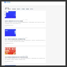 www.cesms.cn的网站截图