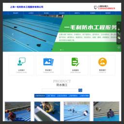 上海库存面料回收,服装辅料回收,皮革回收-上海财弘商贸专业回收公司