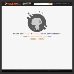 丝袜品牌_网站百科