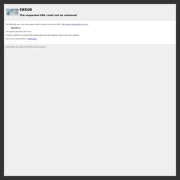 中国采购与招标网,chinabidding.com.cn截图