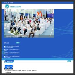 中国帆船帆板运动协会