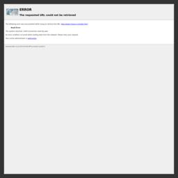 深圳震旦不锈钢厨房设备公司