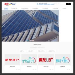 滁州泛美信息技术有限公司