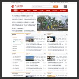 商务服务-中国产业调研网-芒果目录站推荐