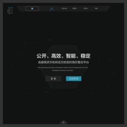 专业用户行为统计系统网站工具_www.clicki.cn