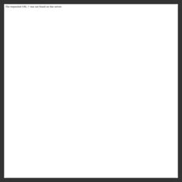DERBY中国官网截图