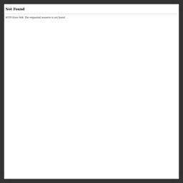 飞瑞统计-免费网站流量、访问量统计分析平台