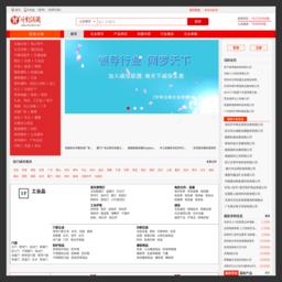中国行业信息网-免费发布信息网站,免费行业b2b商务平台