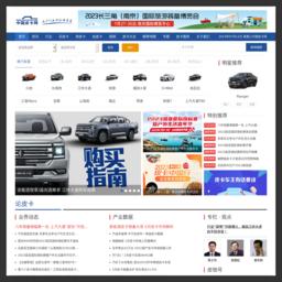中国皮卡网