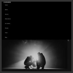 愛上海同城對對碰網站截圖
