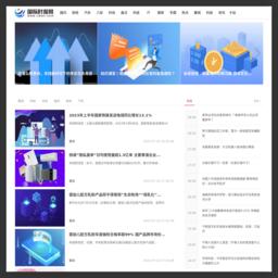 中国玩家网