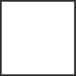 铆焊平台,铸铁工作台,T型槽平板,T型槽平台,砂箱_泊头市东赫机械制造有限公司