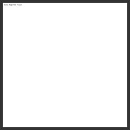 东安信息网