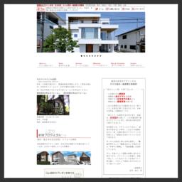 デザイン住宅を建築家と造るDEN設計