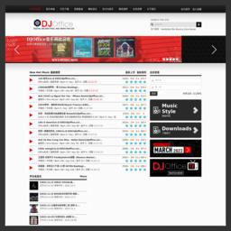 全球DJ舞曲精选djoffice.cn/|DJOffice音乐网DJOffice网提供最新上海MYST,成都Space,<font color='red'>西安</font>迈阿密,无锡奥斯卡,南京Future,广州Cat Walk,长沙十三兽,杭州