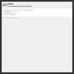 网站 大目录(www.dmulu.com) 的缩略图
