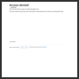多易发网B2B电子商务网站、免费B2B网上贸易平台