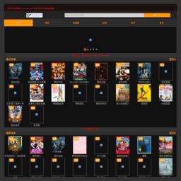 电影在线看【电影大全dyzxk.net】_2018全网好看的高清免费电影大片在线观看