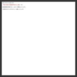 「筑後の地酒日本酒焼酎専門店の江上酒店」では日本酒サービス研究会認定「きき酒師」の店長が選んだ筑後川流域の蔵元や、全国のこだわり日本酒、焼酎など取り揃えています。晩酌からギフト、料飲店様の地酒、日本酒、焼酎、リキュール、国産ワインなどを全国の皆様にお届けする通販サイトです。日本名門酒会加盟店。