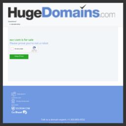 アート番地美術印刷
