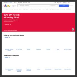 eBay澳大利亚