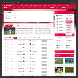 中国汽配城网