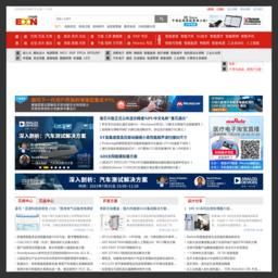 EEPW 电子产品世界