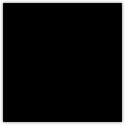 中国e车网