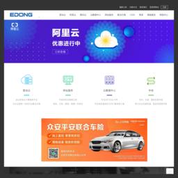 中国E动网