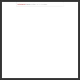 フェイス-Face-