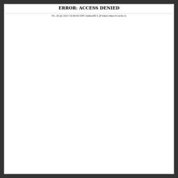 中國農業新聞網網站縮略圖