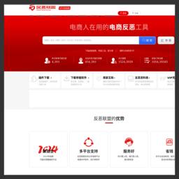 www.felmvip.com缩略图