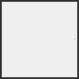 FE飞企互联官网网站截图
