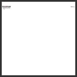 Fujifilm 中国,产品,客户服务,新闻,可持续发展,关于我们