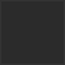 福利年网站缩略图