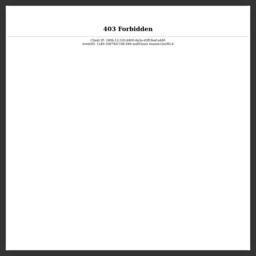 阜阳市人民政府网
