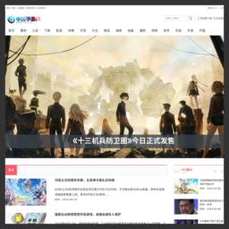 www.g02.cn缩略图