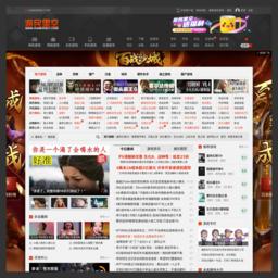 游民星空-大型单机游戏媒体提供特色单机游戏资讯、下载