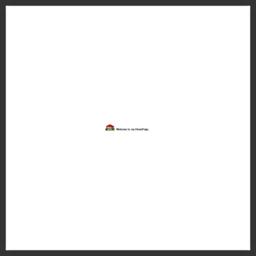 長崎県五島市|グループホームまごころ