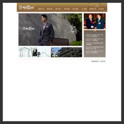 金利来官方网站