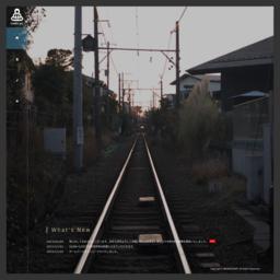 ゴルフスタジオ CARRY