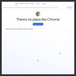 chrome谷歌浏览器官网