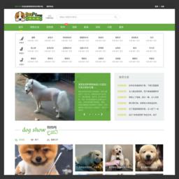 狗扑网-你的狗狗世界-宠物狗交流分享第一门户