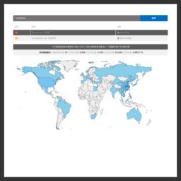 广告联盟评测网-广告联盟大全