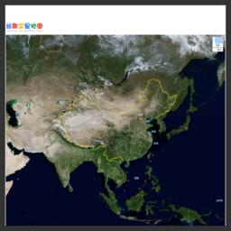 谷歌2020卫星Google高清地图_谷歌地图高清卫星地图_谷歌卫星地图 - www.gugeditu.net