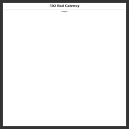 广州第三附属医院
