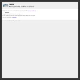武林网网站截图