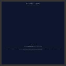海豚發卡網 - 自動發卡平臺 - 極受用戶歡迎的自動發卡平臺網站截圖